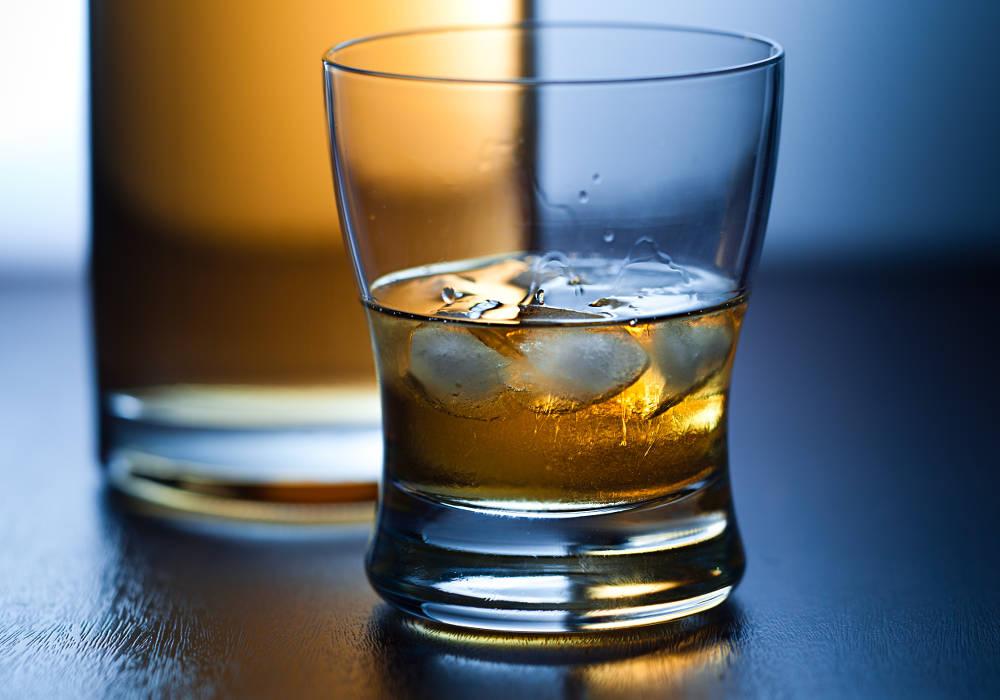Πρόληψη της χρήσης αλκοόλ από τη σχολική ηλικία