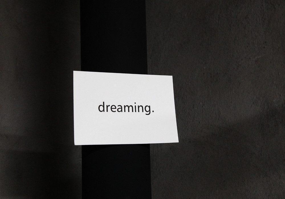 Τα όνειρα, η σημασία και η ερμηνεία τους μέσα στους αιώνες