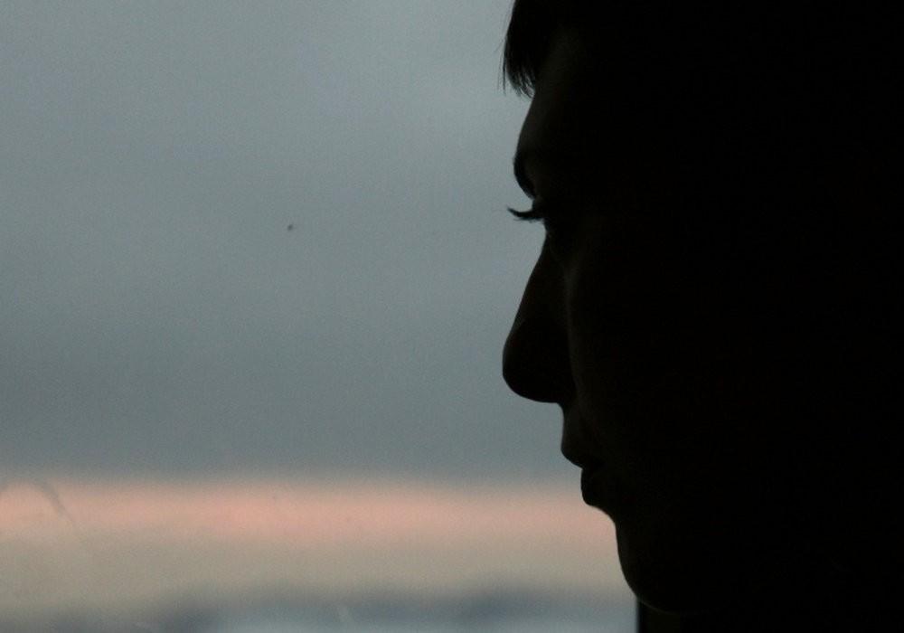 Μοναξιά. Η φύση της και οι σοβαρές επιπτώσεις της στην υγεία.