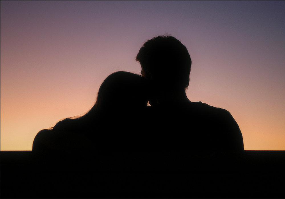 Τι σχέση έχει ο έρωτας, μερικές χημικές ουσίες του εγκεφάλου και η διατροφή;