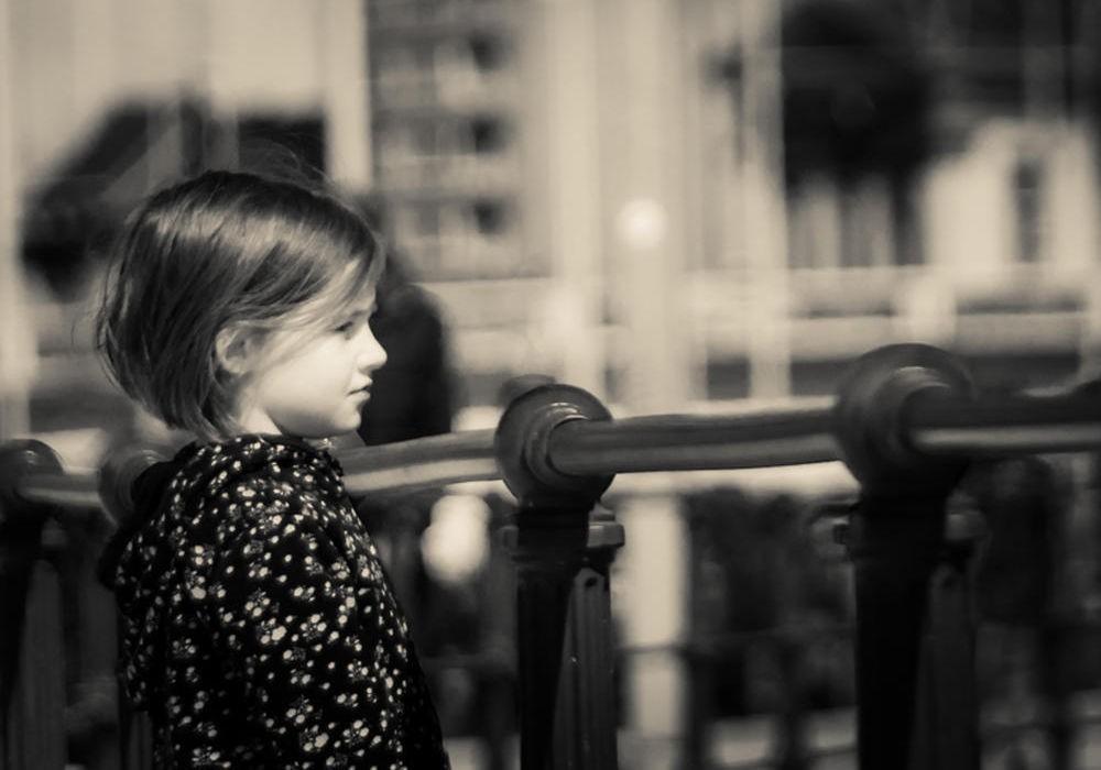 Παιδί και χρόνιες παθήσεις - Ψυχολογία
